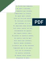 poesia del dia del amor y la amistad.docx