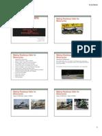 10 Rilko Motorcycle Safety