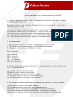 questões_português_cesgrario
