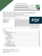articolo-science-direct-Equine-milk-proteins.pdf