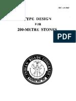 IRC_026-1967+stones-+200meters