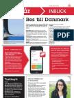 130628_Res Till Danmark