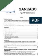 seneago_agentesistemas