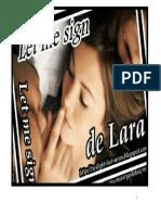 Let-Me-Sign-1