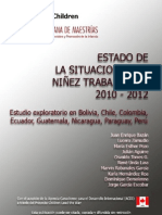 SCC_ESTADO_DE_LA_NI_EZ_TRABAJADORA_Estudio_ocho_paises_2013_Word.pdf