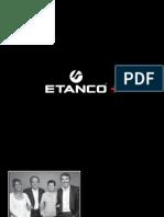 ETANCO - LIVRET prescription-2010-light.pdf