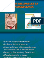 hbitossaludablesydeportecompleta-100215030306-phpapp01