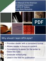 APA 6th Edition.pdf