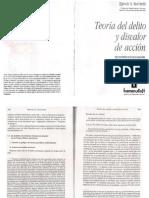 Material - SANCINETTI - Figuras de Peligro en El C.P. Small