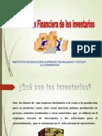 DIAPOSITIVAS-GESTION-INVENTARIOS