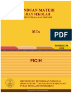 MTs05-Fiqih