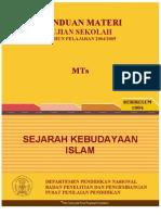 MTs05-SKI