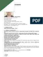 Afonso Portela