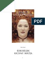 Mary-Hooper-Edessegek-kicsiny-boltja.pdf