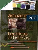 -Acuarela.pdf