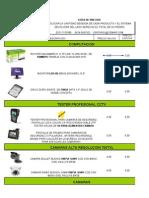 Catalogo Cidmar Mayo 2013 (2)