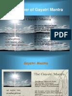 gayatrimantra-1210086360405068-9