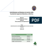Proyecto Final Opti2 (3)