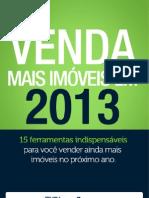 15 Ferramentas Que Voce Precisa Saber Para Vender Mais Em 2013
