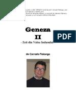 Geneza II