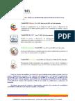 Servicios Coloriuris Para La AdministraciÓn pÚBlica EspaÑOla Coloriuris CláSico