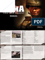ArmaCWA_manUK.pdf