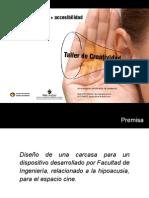 Taller de Creatividad - Hipoacusia.pdf