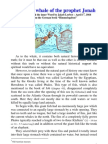 The Whale of Jonah.pdf
