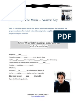 dont-stop-the-music-song-worksheet-answer key.docx