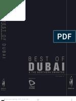 Best of Dubai Vol3