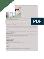 A coleta e o tratamento dos resíduos sólidos de saúde