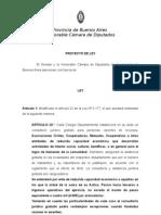 Exp. D93 13 14