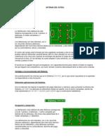 SISTEMAS DEL FUTBOL.docx