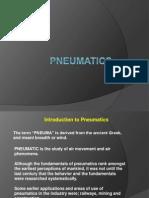 Pneumatics Jr 01