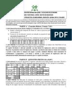 GUIA DE CORRECCAO DO EXAME NORMAL AGPCEND2013.1.doc