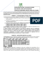 GUIA DE CORRECCAO DO EXAME NORMAL AGPCEND2013.1.doc