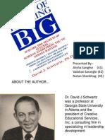 Big thinking.pdf