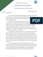 ensayocrisisderivados-100212093903-phpapp01