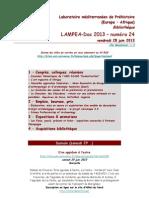 Lampea Doc 201324