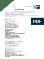 Liste Der Berufsschulen-data