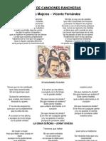 LETRA DE CANCIONES RANCHERAS.docx