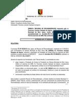 proc_05335_10_acordao_apltc_00293_13_decisao_inicial_tribunal_pleno_.pdf