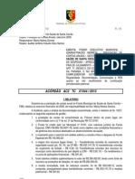 proc_00935_12_acordao_ac2tc_01344_13_decisao_inicial_2_camara_sess.pdf
