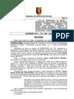 proc_12310_09_acordao_ac1tc_01661_13_decisao_inicial_1_camara_sess.pdf