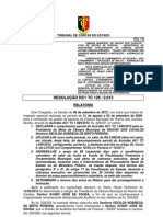 proc_09515_09_resolucao_processual_rc1tc_00128_13_decisao_inicial_1_.pdf