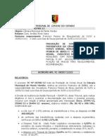 proc_02780_12_acordao_apltc_00337_13_decisao_inicial_tribunal_pleno_.pdf
