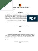 proc_09256_12_acordao_ac1tc_01630_13_decisao_inicial_1_camara_sess.pdf