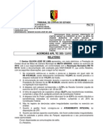 proc_05182_13_acordao_apltc_00353_13_decisao_inicial_tribunal_pleno_.pdf