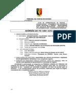 proc_09162_12_acordao_ac1tc_01654_13_decisao_inicial_1_camara_sess.pdf