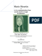 Marie Heurtin 1904.pdf